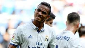 Danilo Real Madrid 10092016