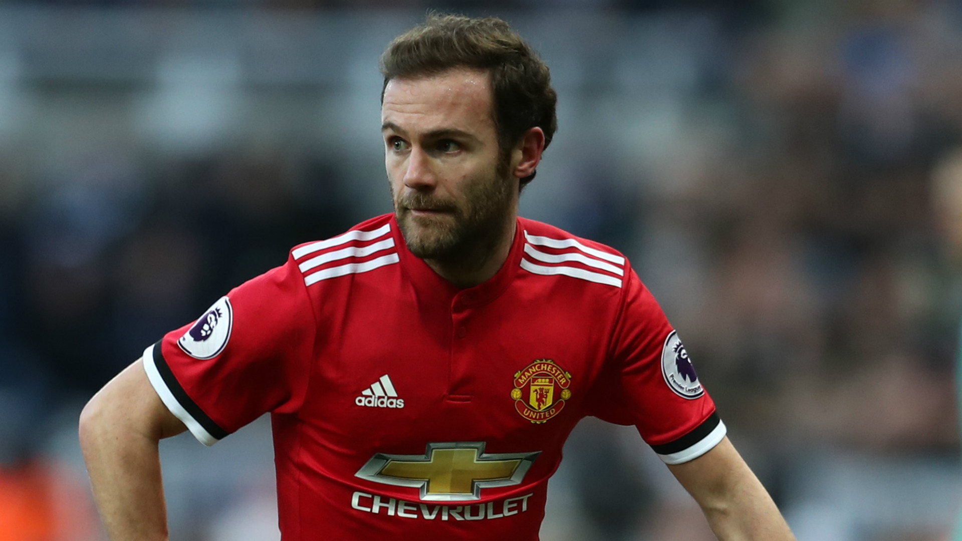 Mata challenges Man Utd to salvage season after Premier League title surrender