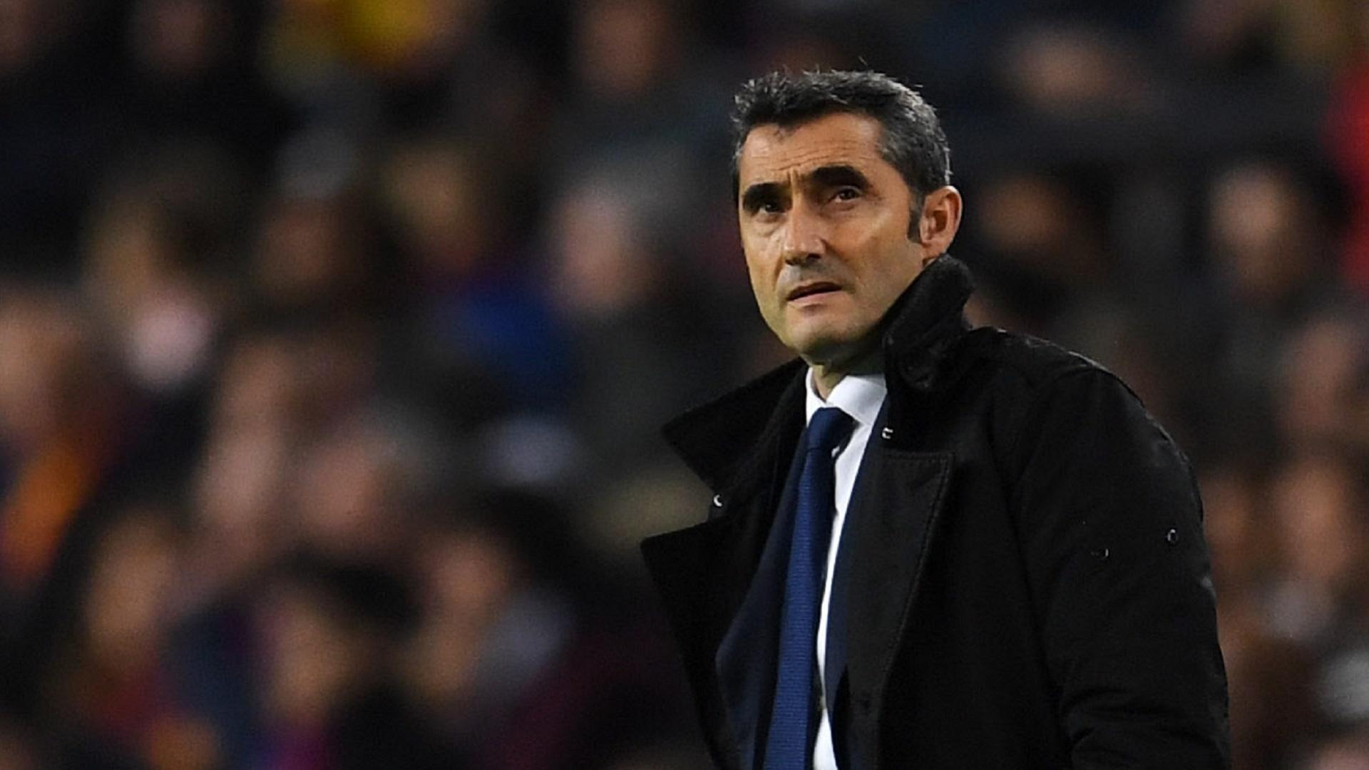 2019-01-24 Valverde