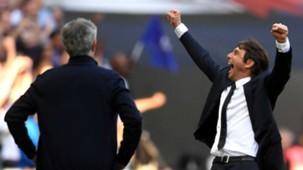 2018-05-20 Antonio Conte