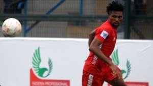 Ifeanyi-Egwim-Enugu-Rangers