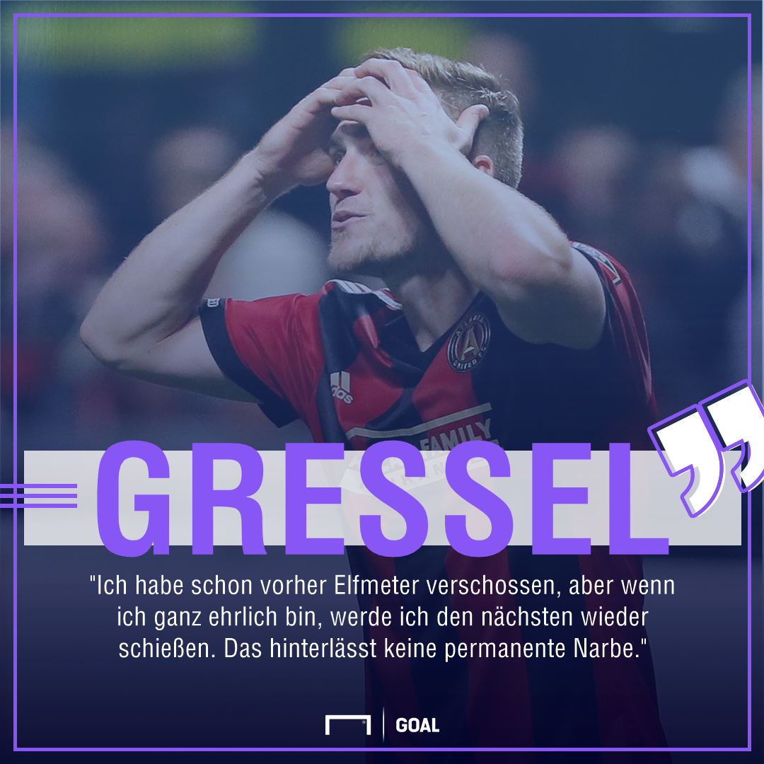 GFX Gressel Quote