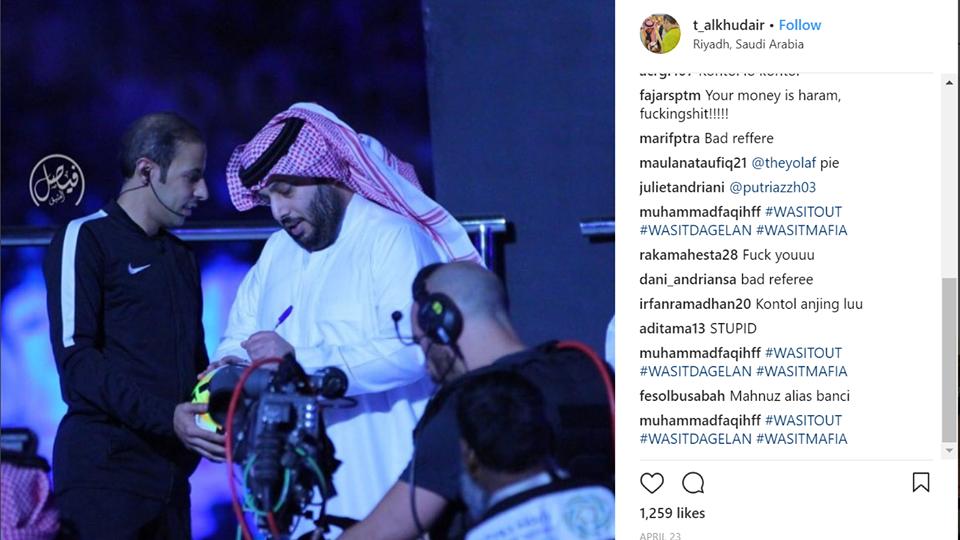 Kết quả hình ảnh cho Al Khudair goal