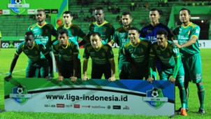 Tim Sriwijaya FC