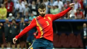 Gerard Pique Spain Russia.jpg