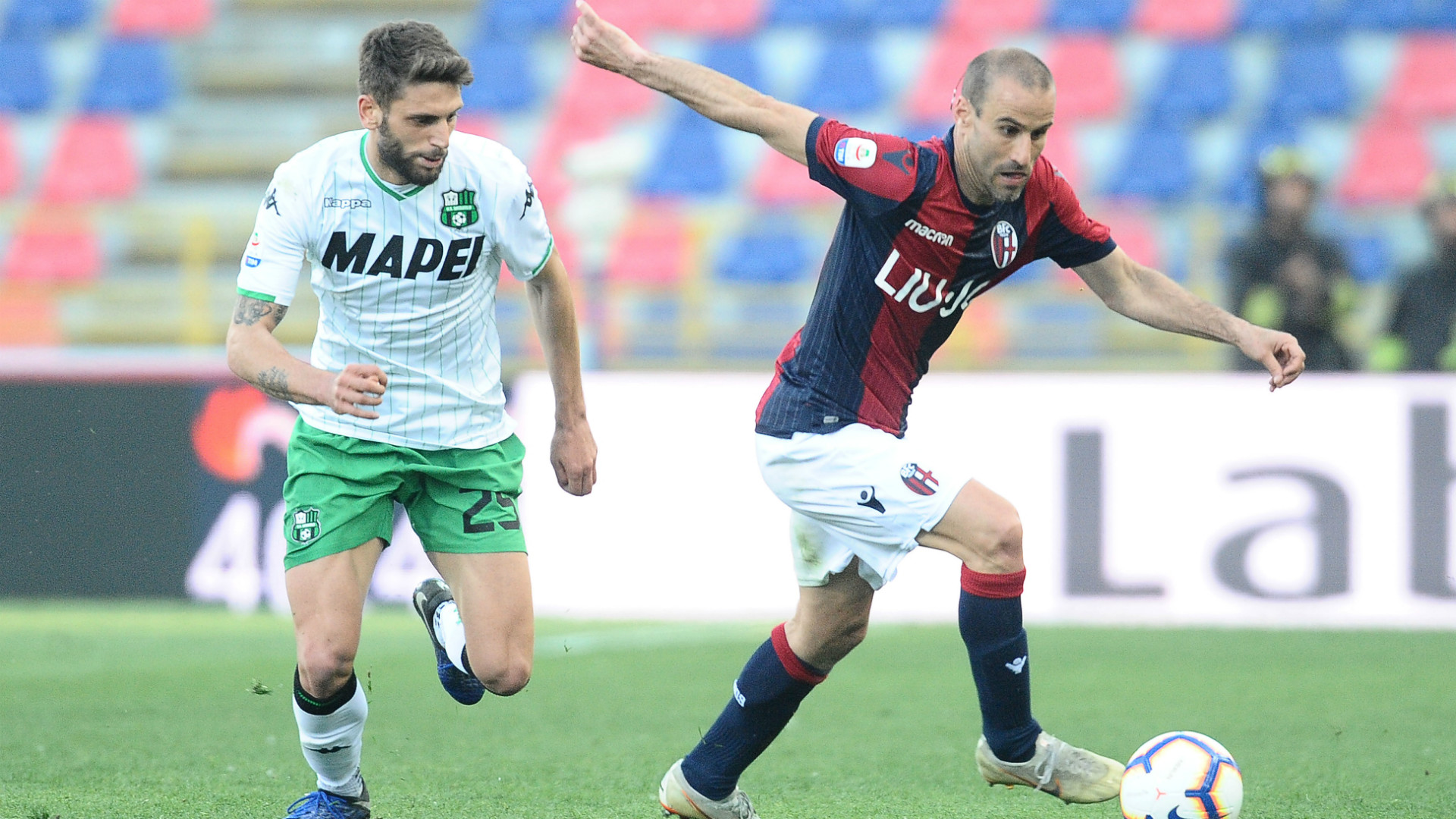FANTALIVE - Atalanta-Bologna 3-0: pazzesco Ilicic, fa subito +6! Bonus anche per Hateboer