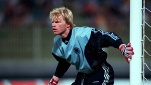 Oliver Kahn Germany