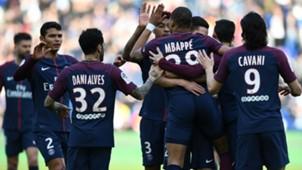 PSG Angers Ligue 1 14032018.jpg