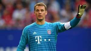 Manuel-Neuer-FC-Bayern-12082018