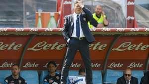 Walter Mazzarri Torino coach