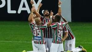 Fluminense Atletico-MG Brasileirao Serie A 21082017