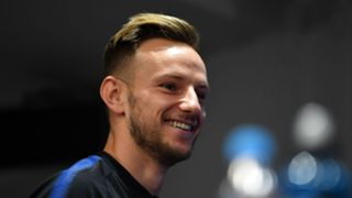 HD Rakitic