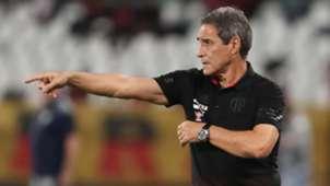 Carpegiani Flamengo 22032018