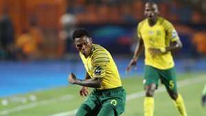 Afcon 2019: The science of football - Tournaments