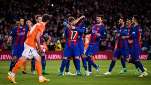 GettyImages-673460812 barcelona