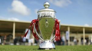 FFA Cup trophy
