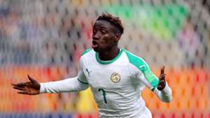 Amadou Sagna