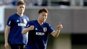 2018-05-27-japan-Takuma Asano