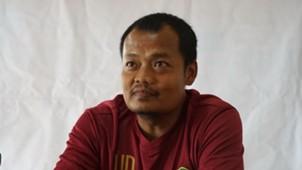 Wawan Darmawan - Persikabo Bogor