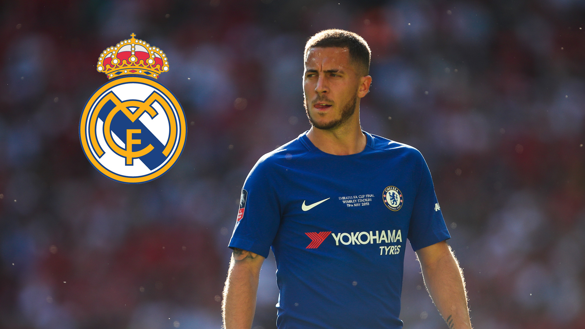 Eden-Hazard-Real-Madrid