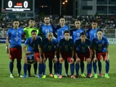 Johor Darul Ta'zim, Malaysia Cup, 07072017