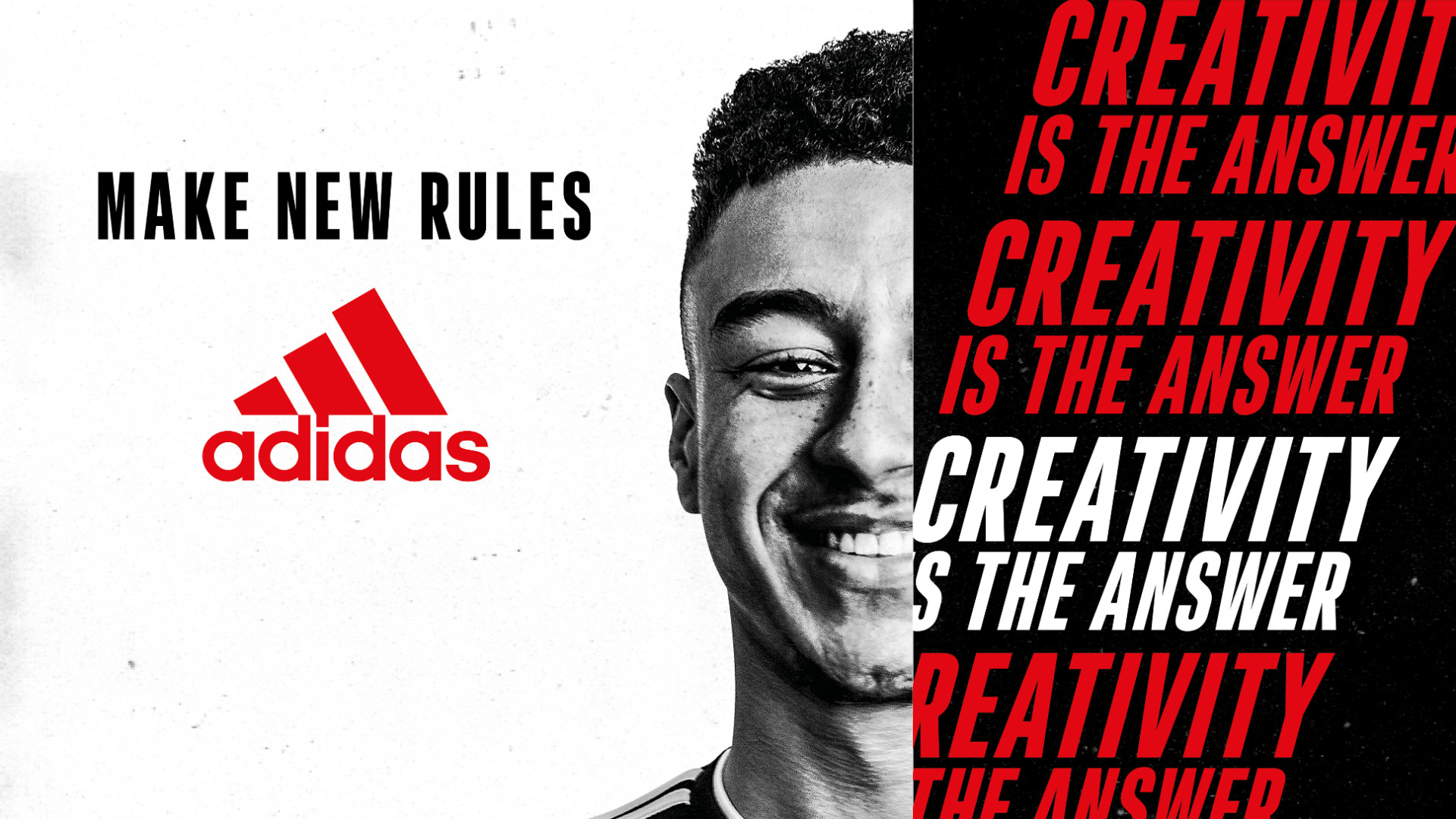 b420a39b4d18 Stars of the game come together for adidas  commercial -  Create The ...