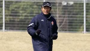shimoda-coach