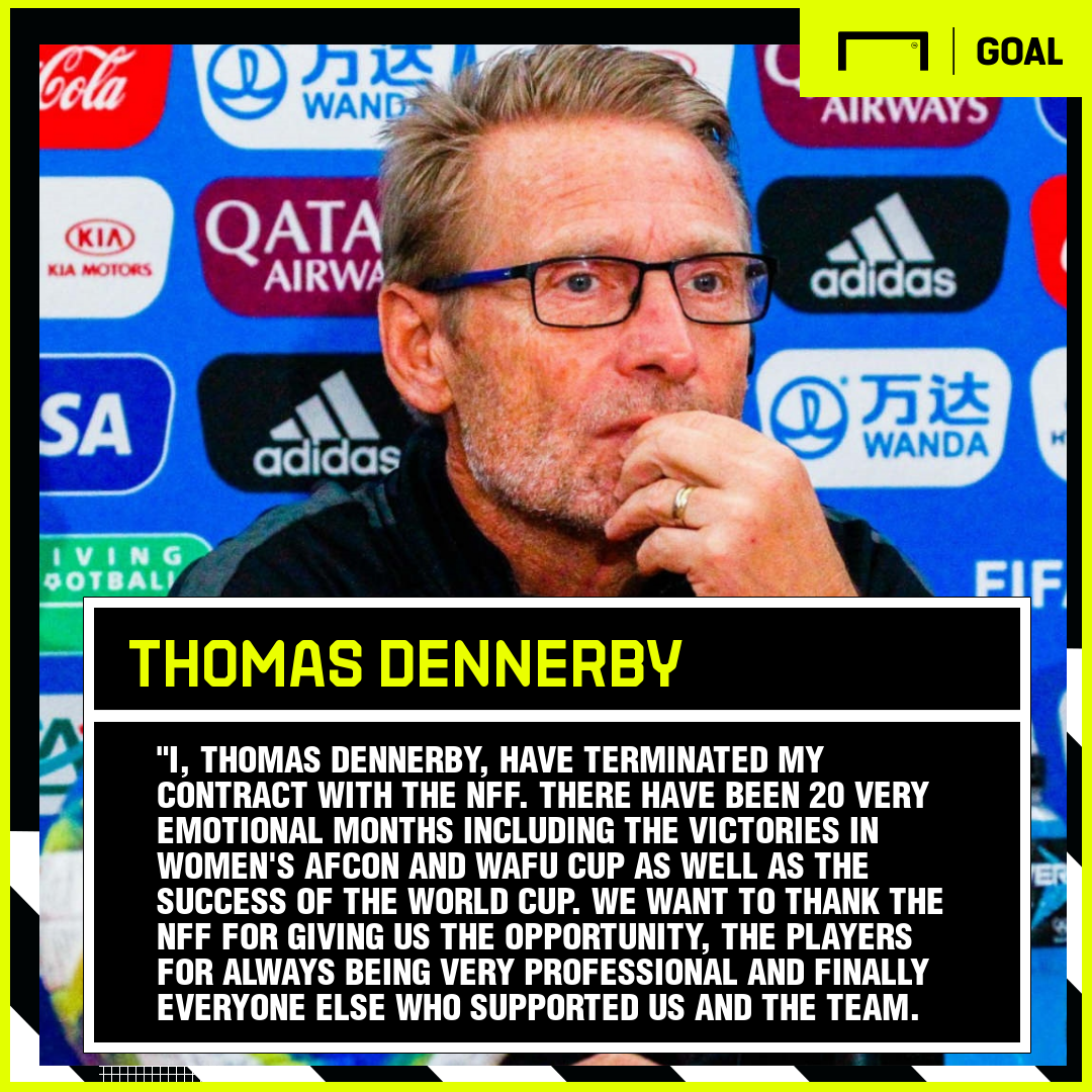Thomas Dennerby PS