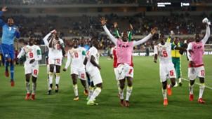 2017-11-11 Senegal