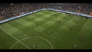 FIFA 18 Demo Highlights 2