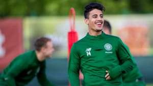 Daniel Arzani gets FIFA 19 upgrade