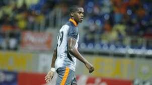 Ramon da Silva, PKNP FC v PKNS FC, Malaysia Super League, 25 Jun 2019