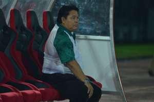 David Usop, Sarawak, Super League, 25022017