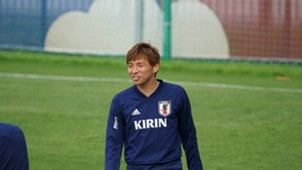 2018-06-15-inui-japan