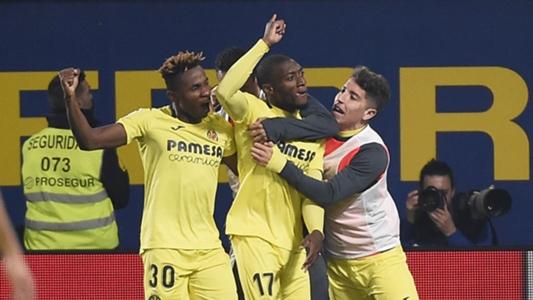 Xem trực tiếp La Liga: Girona vs Villarreal, trực tiếp bóng đá, link trực tiếp La Liga, livestream La Liga | Goal.com