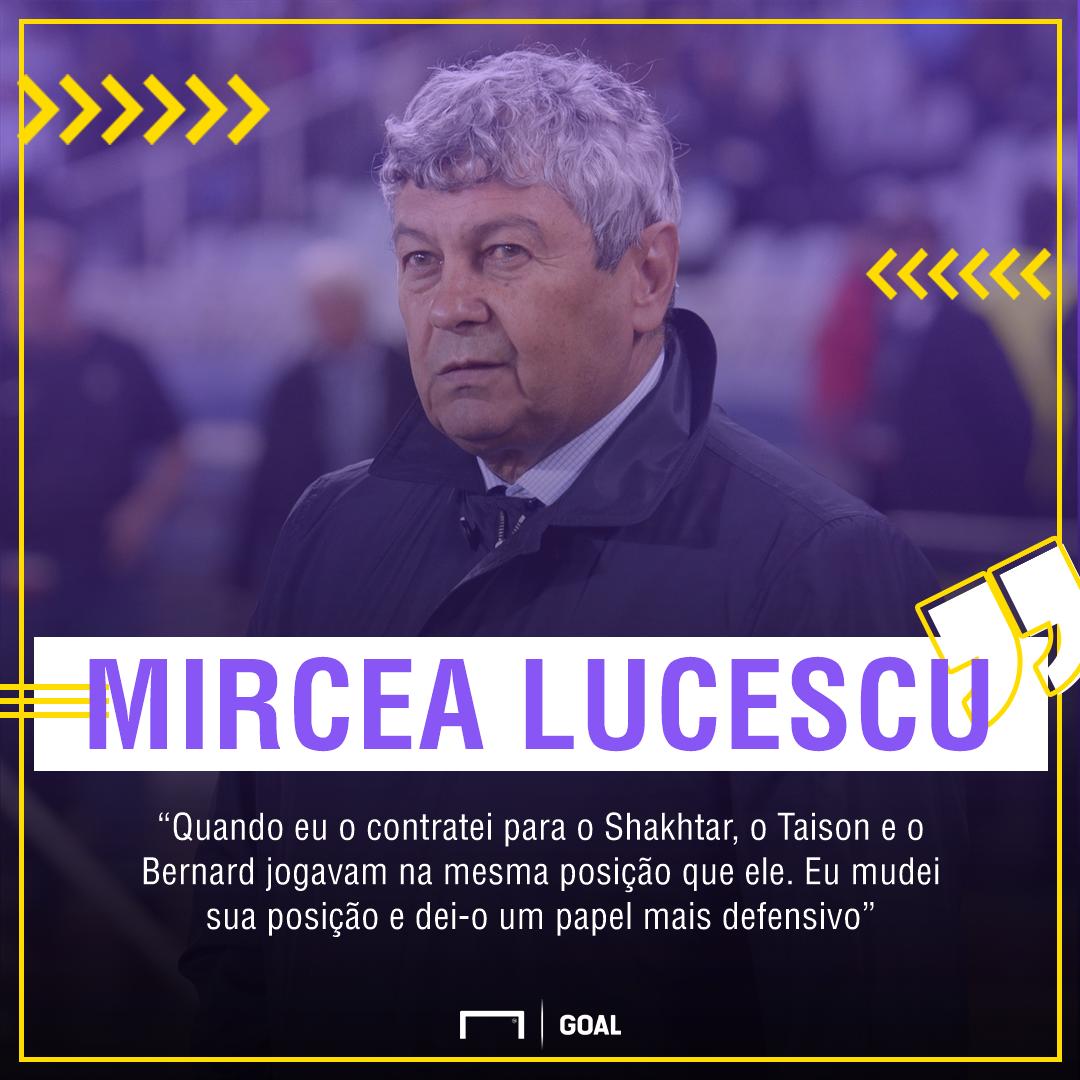 Mircea Lucescu Fred   GFX   05062018