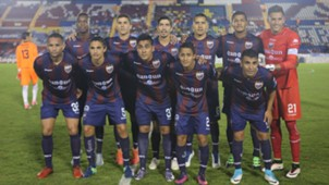 Atlante Ascenso MX 2018