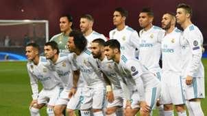 PSG REAL MADRID CHAMPIONS LEAGUE
