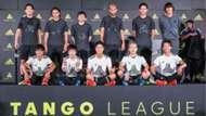 06.16_TANGO LEAGUE_07