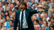 Antonio Conte Chelsea head coach