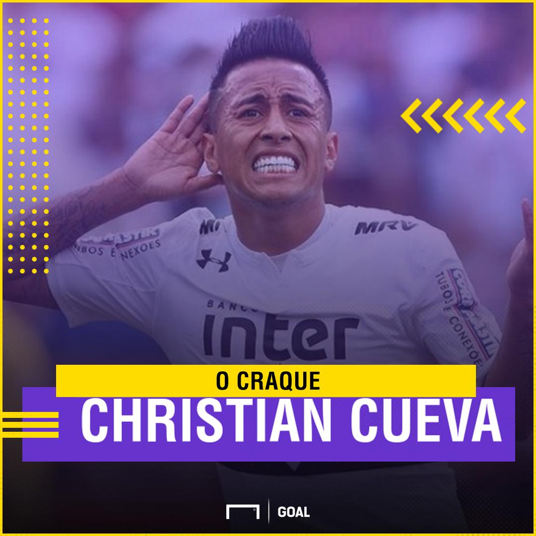 PS Guia Sao Paulo Cueva Brasileirao 2018