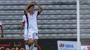 Mauro Lainez Lobos BUAP Clausura 2019