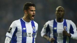 Diego Reyes Porto