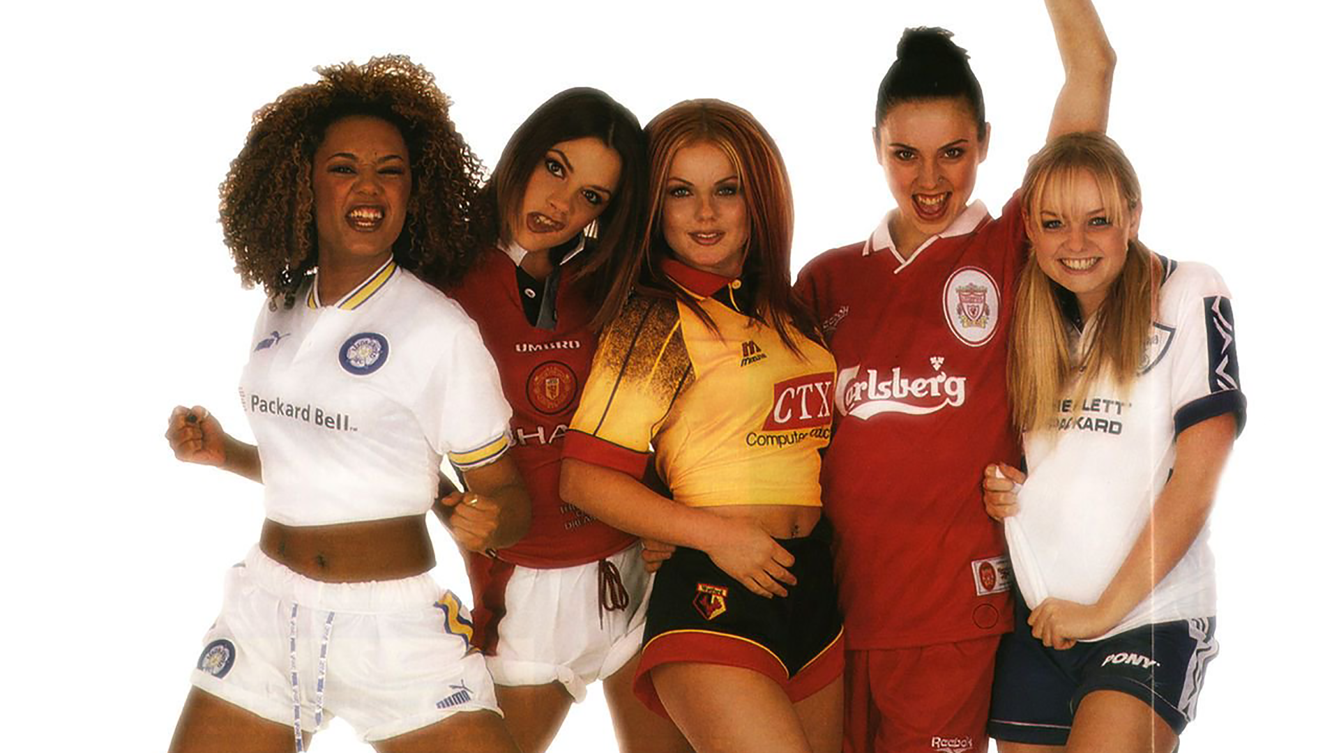 What's that on your radio? - Page 8 Spice-girls-football-team_e1d2y12fpa5g145oo1ufbnra2