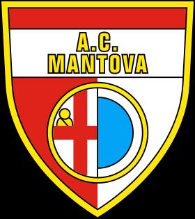 AC_Mantova Logo