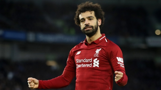 332fb3d5f4a Why tiresome Salah  diving storm  helps mask football s bigger issues