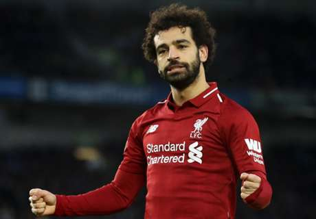Wetten: Liverpool vs. Crystal Palace