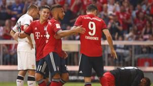 Bayern München 12052018