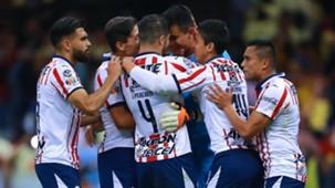 Chivas Apertura 2018 051018