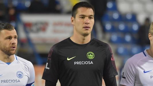 HLV Park Hang-seo vẫn chưa có kế hoạch gọi Filip Nguyễn lên ĐT Việt Nam | Goal.com